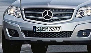 images/stampi/automotive/Componenti_portiera_mercedes/Componenti_portiera_mercedes_03.jpg